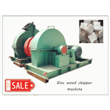 Automatic Drum Wood Chipper Machine/Wood Drum Chipper/22HP Wood Drum Chipper