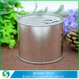 Healthy Chinese Snacks Canned Sweet Kernel Walnut