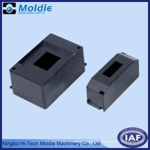 Высококачественная формовочная пластмасса для инъекций