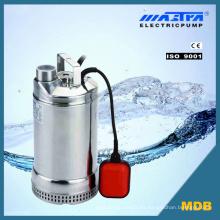 Bomba de aguas residuales (MDB550)