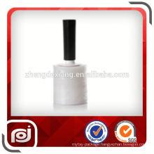 Qingdao Mini Active Handle Stretch Film