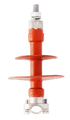 Composite Needle Rod Insulators