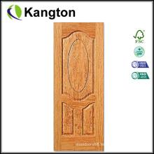 Engineer Veneer Door Skin (door skin)