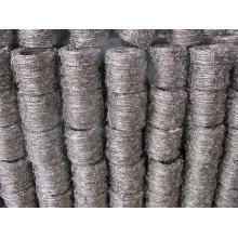 Elektro-verzinkter Bügeleisen in guter Qualität