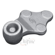 Customized Forging Part Steering Joint