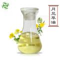 Aceite de onagra natural a granel a precio
