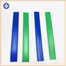 Plastic Double Wire Clip Band