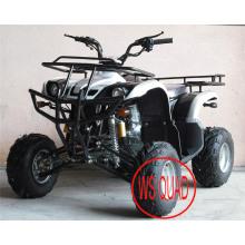 Heiße Verkäufe 150ccm ATV WV-ATV-027 mit 150cc Gy6 Motor