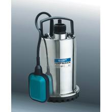 Submersible Garden Pump (DSP Series Stainless steel)