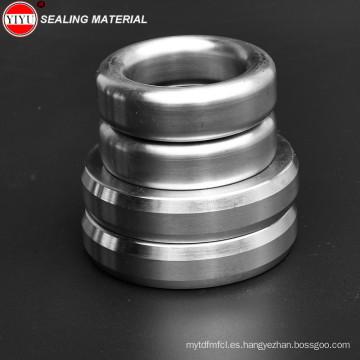 R13 Ocr13 Intercambiadores de calor Tipo de anillo Junta