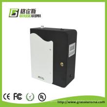 New Electric Scent Diffuser, HVAC Scent Diffuser System Aroma Diffuser