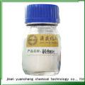 Gluconate de sodium pour mélange de ciment