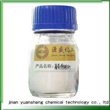 Gluconato de Sódio para Adição de Cimento