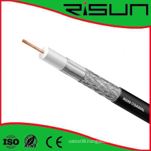 25vatc Coaxial Cable for CATV