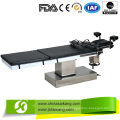 Electric Operating Table Economic Style