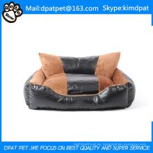 Fuente de la fábrica china Pet Bed Luxury