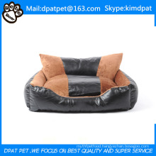 Factory Supply Dog Bed XXL