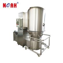 GFG120 High Efficient Pharmaceutical Powder Boiling Dryer