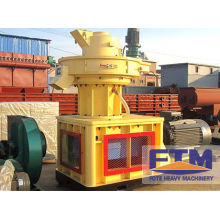 Wood Sawdust Pellet Mill Price/Wood Sawdust Pellet Machine Supplier