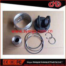 Vente chaude M11 ISM QSM Piston kit 4089865 3103752
