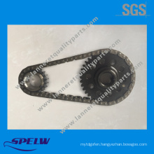 Timing Chain Kits for Ford 3.0 (73066/C-3031)