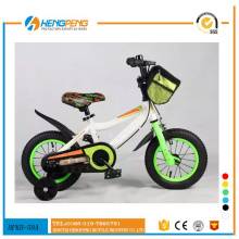 Bycicle for 10 years old child