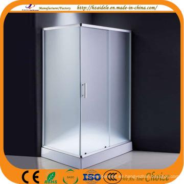 Cuarto de ducha de 120 * 80 cm (ADL-8002)