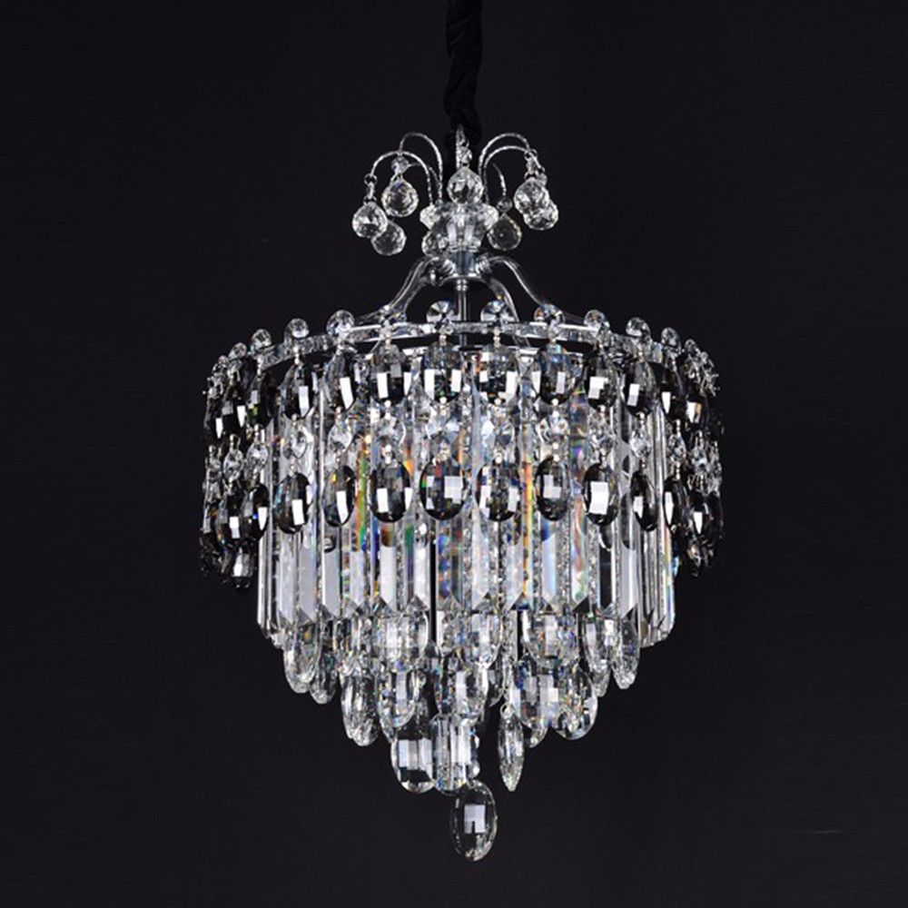 new fancy decorative light pendant lamp