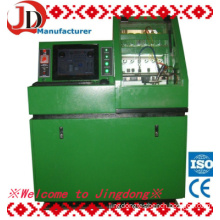 JD-CRS100 High pressure common rai diesel fuel injection pump test bench