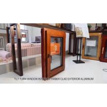 Puertas abovedadas estilo prehung de estilo americano con barras coloniales que abren ventanas francesas