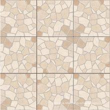 Good Quality Rustic Ceramic Wear-Resistant of Floor Tile