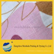 100% льняной ткани 4.5 с 6с 8с 14с 21с (стиральная доступен)