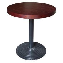 Обеденный стол для гостиницы и дома