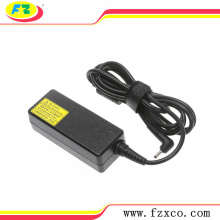 Quality 40W 19V 2.1A Laptop Charger