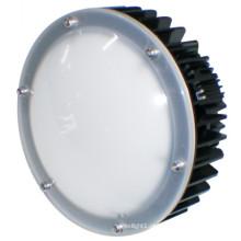 A luz elevada da baía 200W substitui a lâmpada da indução 400W, o halid do metal ou a lâmpada ESCONDIDA