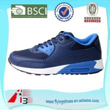 comfort air cushion sport shoes men