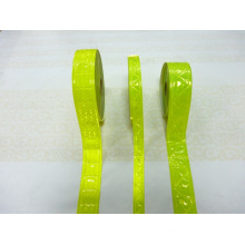 PVC Crystal Reflective Tape for Safety Garment