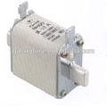 Предохранитель HRC NH00 ссылка /NH00 fuse500V/690VAC
