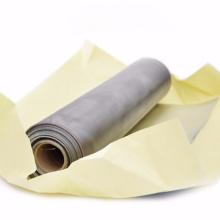50 мкм 430 магнитная нержавеющая сталь ткань провода для сахарной промышленности
