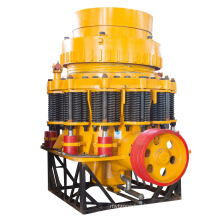 Mining Stone Cone Crusher for Artificial Sand Making Plant