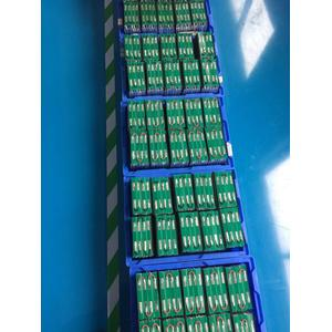 12V100Ah LiFePO4 Lithium Ion Battery