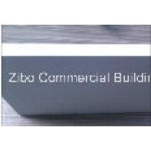 PVC Foam Board (10mm, 0.34G/cm3)