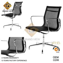 Silla de malla de oficina moderna (GV-EA108 mesh)