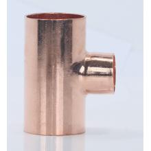 UK Westco accesorios accesorios de cobre