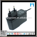 ac dc adapter 12v 0.8a 100-240vac Power Supply UL 1310 Class 2 9.6w 10w