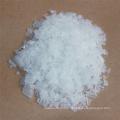 Natronlauge Perle Tianjin für Seifenreinigungsmittelherstellung
