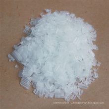 Крупнейший в Китае производитель жемчуга каустической соды 99%