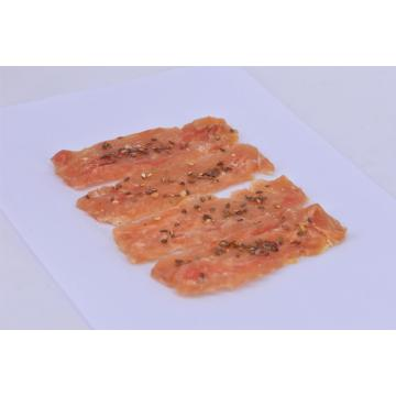 Air Dry Dog Chews Filete de pollo