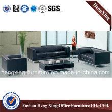 Hot Sales Indoor Office Durable Sofa
