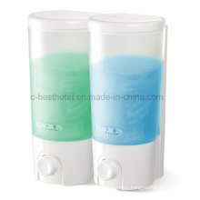 400ml Forge Soap Dispenser Set